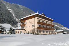 afbeelding Hotel Alpenkönigin