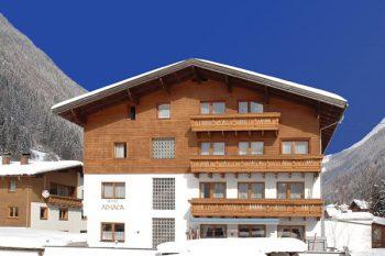 afbeelding Hotel Ad laca