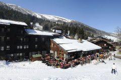 afbeelding Hotel Villages Clubs du Soleil Valmorel