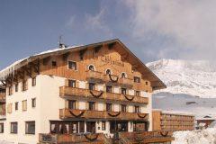 afbeelding Hotel Le Christina